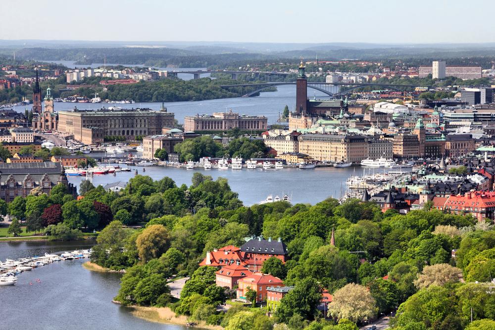 stockholm_sweden_djurgarden