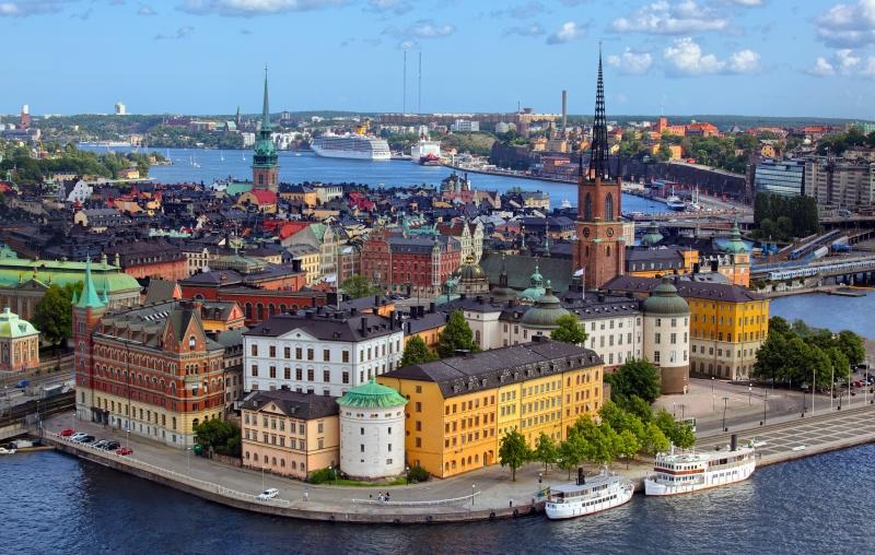 6527632-stockholm-city