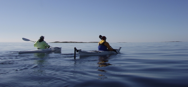 510386-kayaking-in-the-stockholm-archipelago