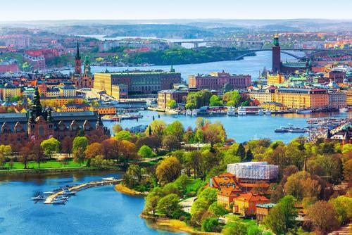 stockholm_191780339